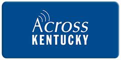 Across Kentucky logo