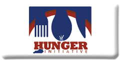Hunger Initiative