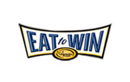 Eat to win
