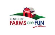 Farms are Fun logo