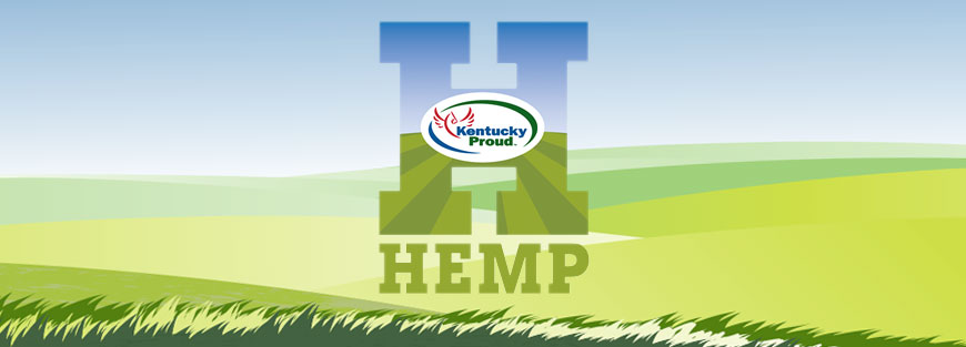 Industrial Hemp Research Pilot Program