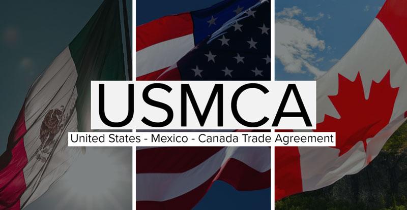 Quarles hopes USMCA brings economic benefit